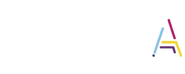 Feira_Diversa_logo.png