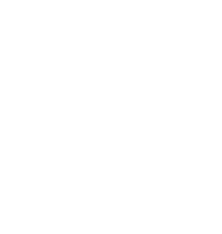 shapes_6.png
