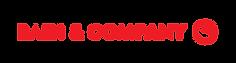 logo_BainCompany.png