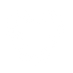 icon_troca.png