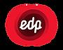 edp2020.png