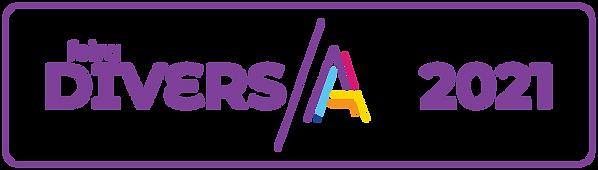 LogoFeiraDiversa2021_hz_clr.png