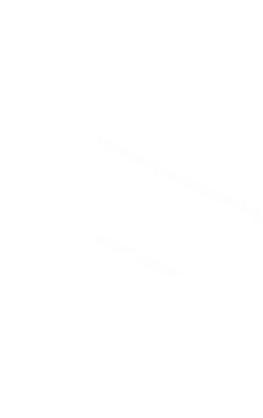 shapes_5.png