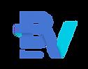 logo_BancoBV.png