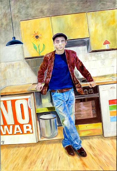177•300•no war.JPG