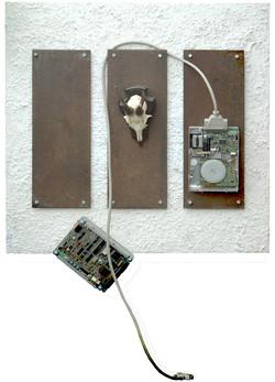 "028 • ""Tote Kommunikation"""