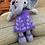 Thumbnail: Ellie elephant