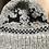 Thumbnail: Salish style hat
