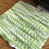 Thumbnail: Cotton dishcloths