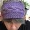 Thumbnail: Cable headband