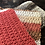 Thumbnail: Cotton dishcloths