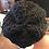 Thumbnail: Slouchy beanie