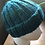 Thumbnail: Toques with or without Pom Pom