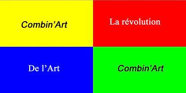 Logo-Combin'Art.jpg