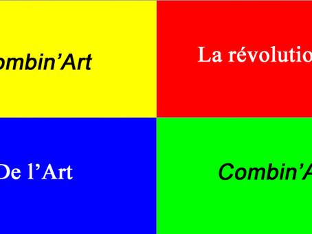 L'art de la combinatoire