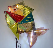 FISH 6  (4).JPG