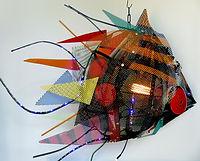 FISH 4 Définitif (6).JPG