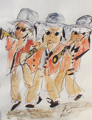 jazz-band.jpg