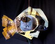 FISH 7 Le poisson miroir (6).JPG
