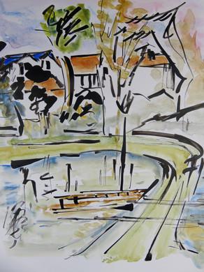 Limeil le lac rue des tilleuls L2.JPG
