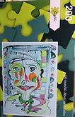 07919P_Nous_les_Artistes_Puzzle_200piéc