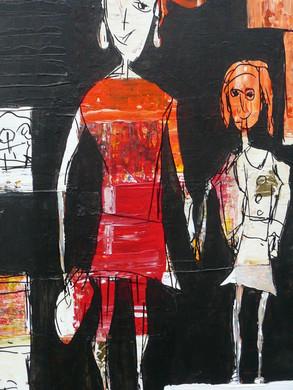 collection 2011 095.jpg