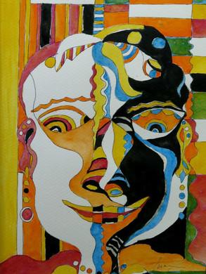 Elénore_30x40cm_aquarelle.JPG