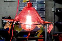 Collection_479_FISH-LAMPE_30x30x25cm_ré
