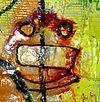 réf_003C_acrylique_10x10cm_12€_support_a