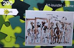 06919P_L'Âme_Puzzle_200pièces_30x42cm_