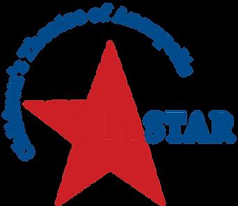 CTAStar logo 5.png