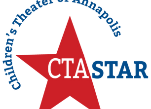 Become a CTA STAR!