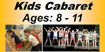 Kids Cabaret Summer Camp Header.jpg