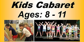 Kids Cabaret Summer Camp Header.jpg