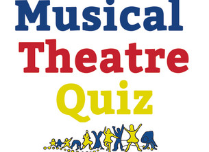 Play CTA's Musical Theatre Quiz!