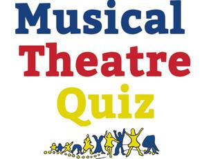 Play CTA's Musical Theatre Quiz!