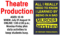 Theatre Production 12-18 Website.jpg