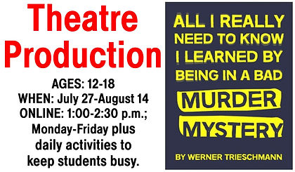 Theatre Production 12-18 Website.jpg