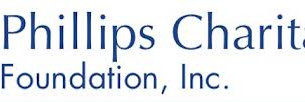 Phillips Charitable Foundation Awards Lighting Grant to CTA