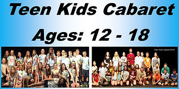 Teen Kids Cabaret Summer Camp Header.jpg