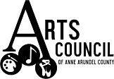 ARTS COUNCIL NEW LOGO JULY 2018 (2).jpeg