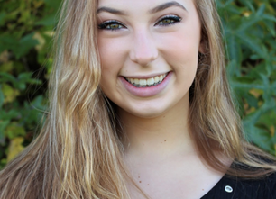 "Meet the Cast: Madison Sokolowski, ""Babette"""