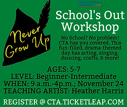 Never Grow Up School's Out Workshop.png