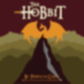 The Hobbit-SM Graphic.png