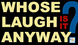 Whose Laugh Is It Anyway.jpg