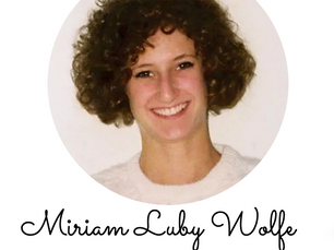 Miriam Wolfe Scholarship Applications Now Open