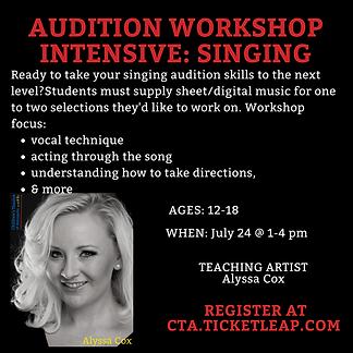 audition workshop intensive singing.png