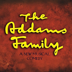 AddamsFamily-Square.jpg