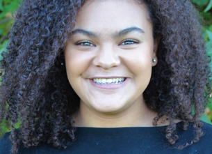 "Meet the Cast: Payten Blake, ""The Narrator/Mrs. Potts"""