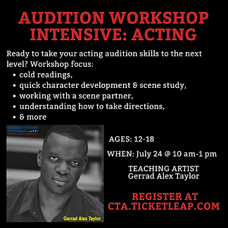 audition workshop intensive acting 2.png